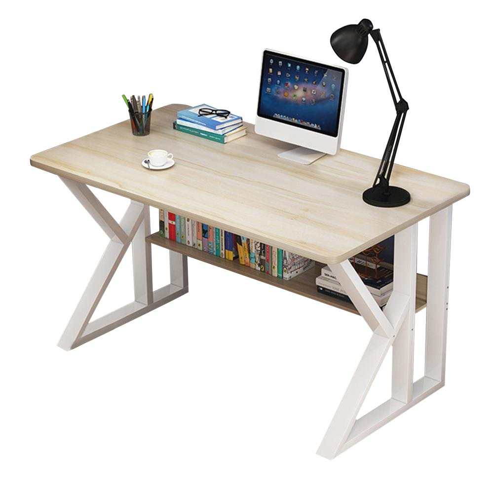 android-tablet Fashion Computer Laptop Table Bedroom Bookshelf Wooden Stand Notebook Table Home HOB1791087 1 1