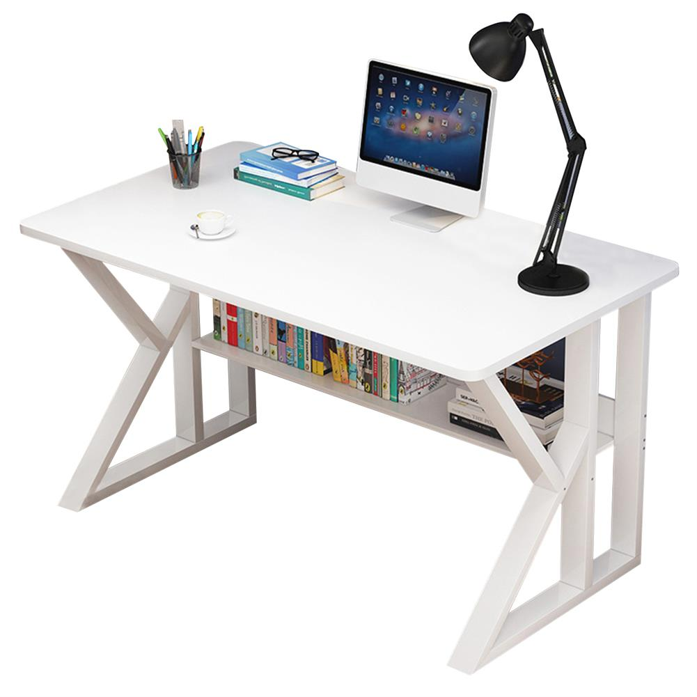 android-tablet Fashion Computer Laptop Table Bedroom Bookshelf Wooden Stand Notebook Table Home HOB1791087 2 1