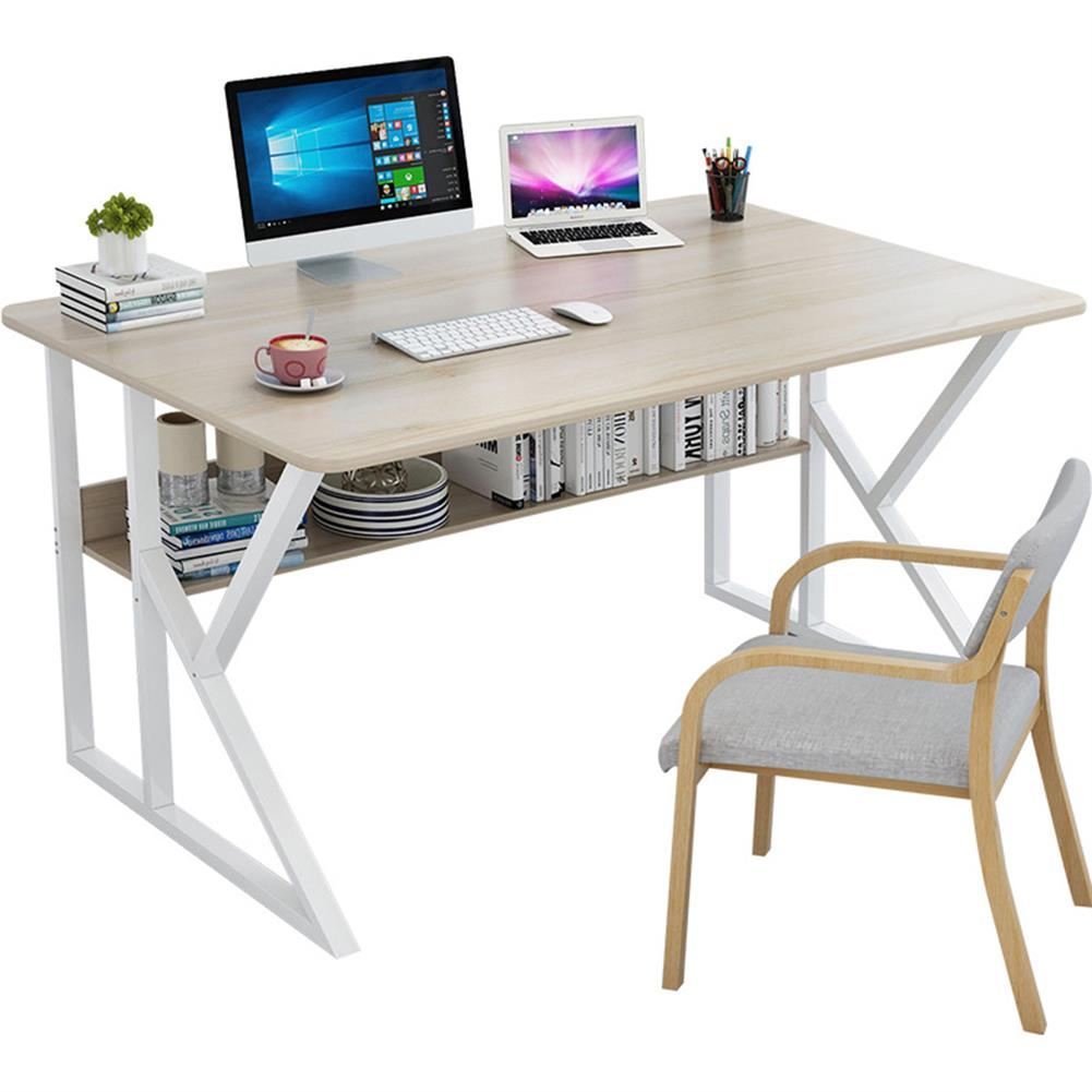 android-tablet Fashion Computer Laptop Table Bedroom Bookshelf Wooden Stand Notebook Table Home HOB1791087 3 1