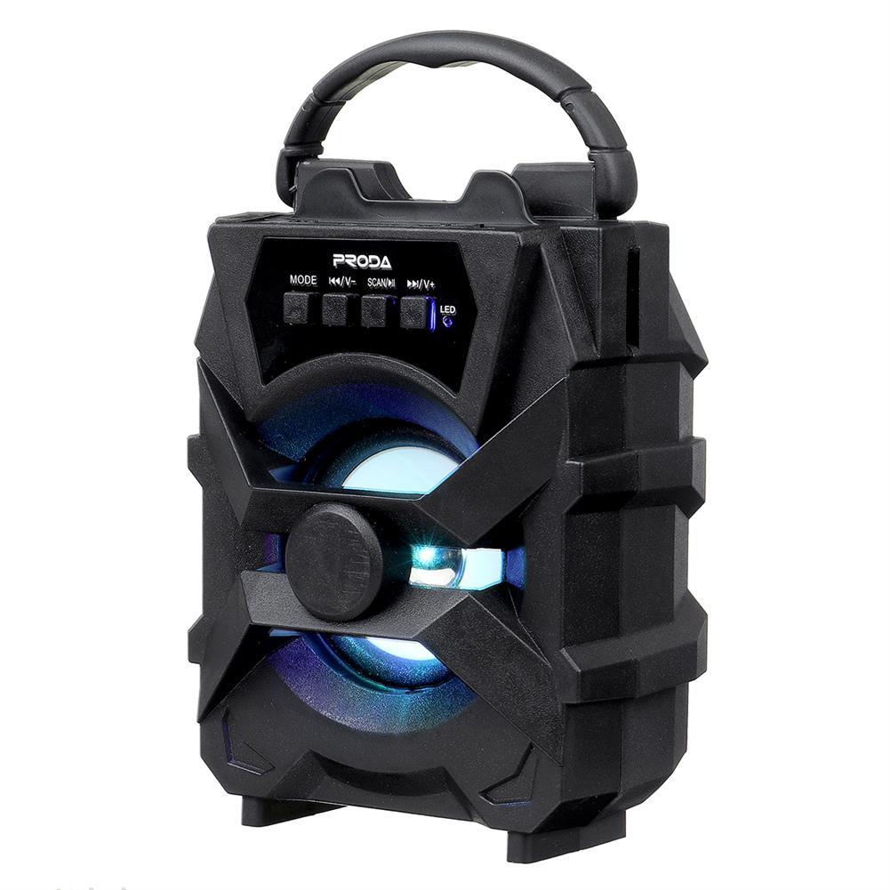 computer-speakers Portable Bluetooth Speaker 150Hz~20KHz Mini Multifunction Computer Speaker USB Wired Speakers for PC Laptop Computer HOB1791239 1