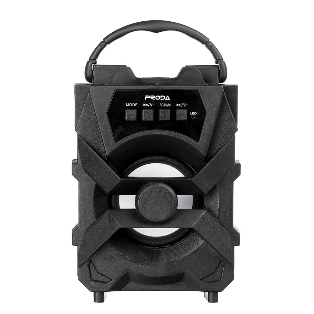 computer-speakers Portable Bluetooth Speaker 150Hz~20KHz Mini Multifunction Computer Speaker USB Wired Speakers for PC Laptop Computer HOB1791239 2 1
