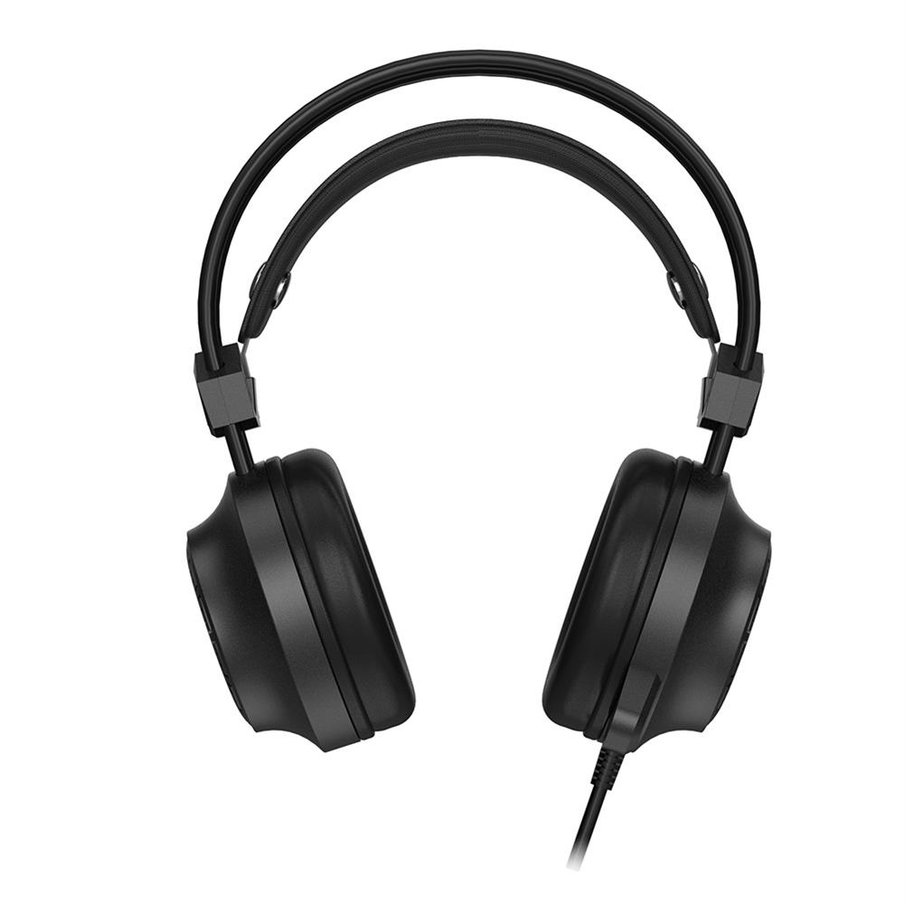 headphones FOREV FV-G93 Gaming Headset 7.1 Channel 50mm Driver Stocking Stereo Sound RGB Cool Light Noise Reduction Microphone for ps4 Xbox HOB1791259 3 1
