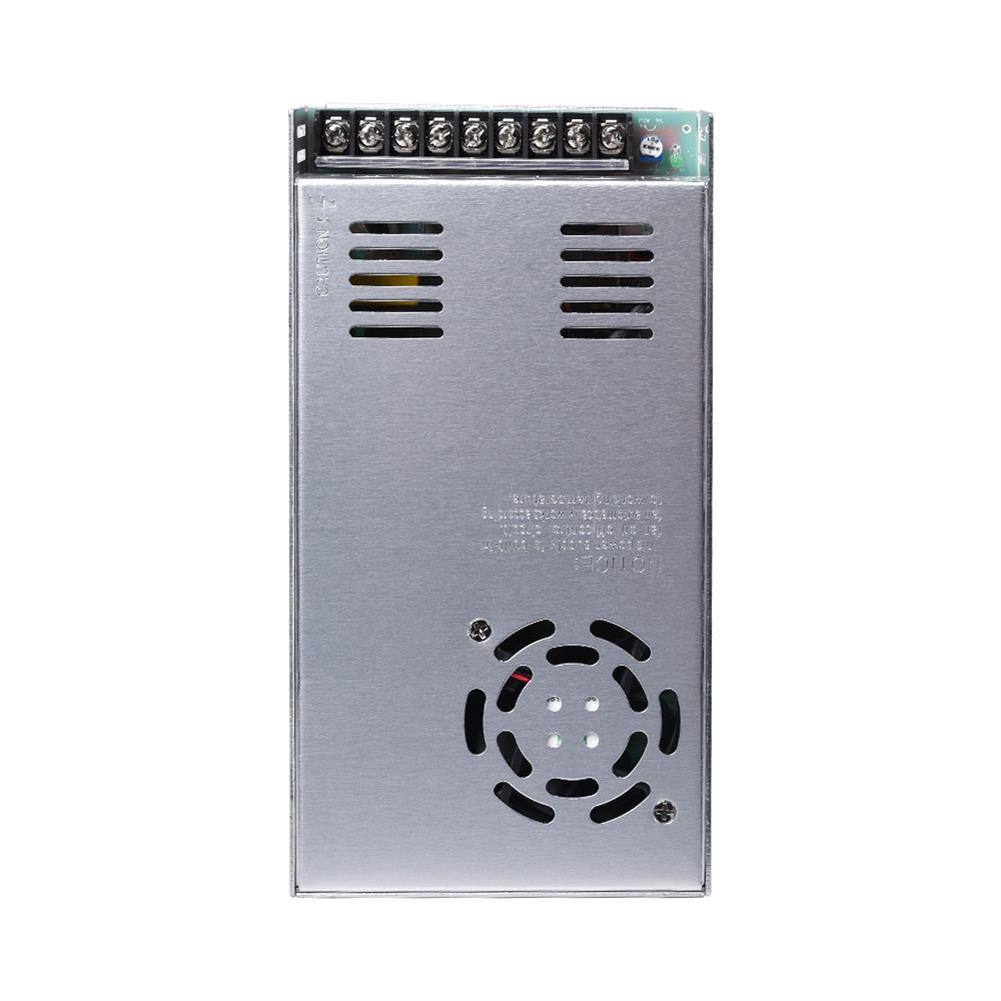 3d-printer-accessories BIQU Switching Mode Power Supply 24V 360W 15A Size 215*114*50mm for B1 3D Printer HOB1796381 2 1