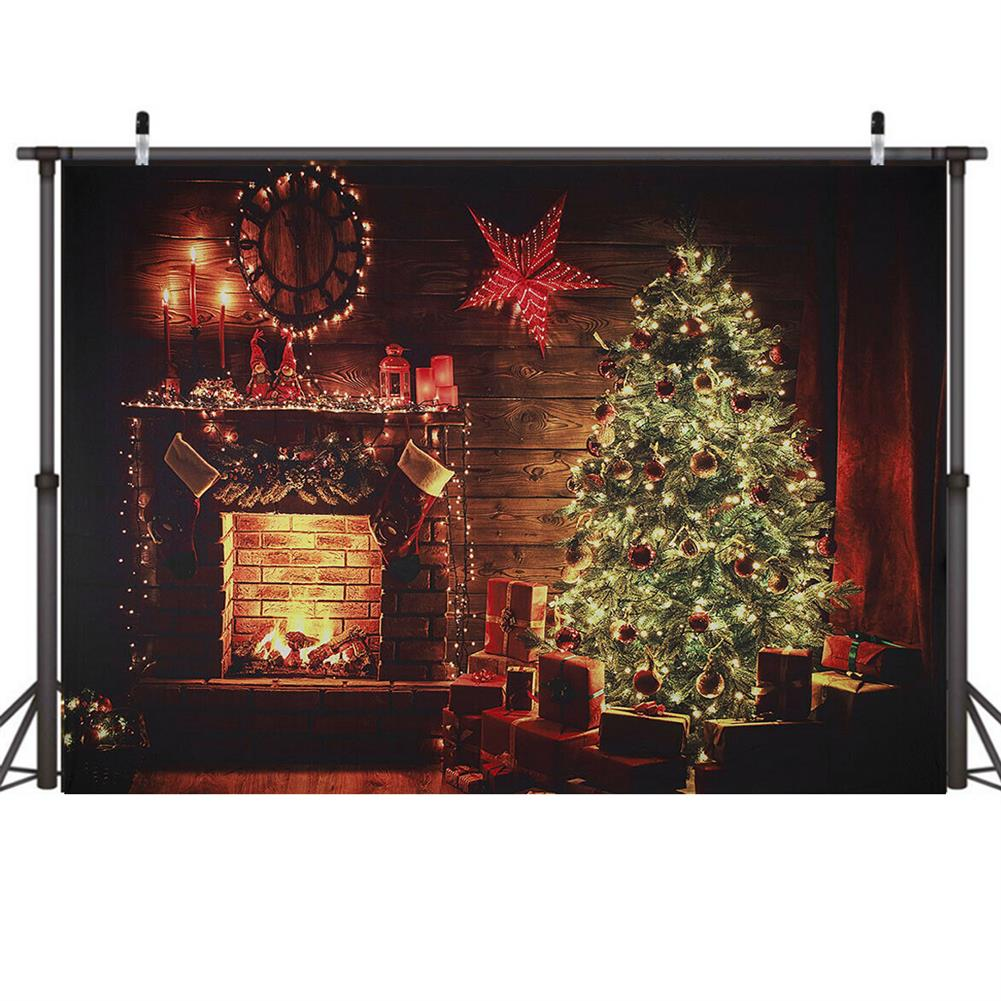 other-learning-office-supplies Large Christmas Photography Background Studio Cloth Backdrop Party Decorations Photo Booth Backdrops Supplies HOB1797037 1