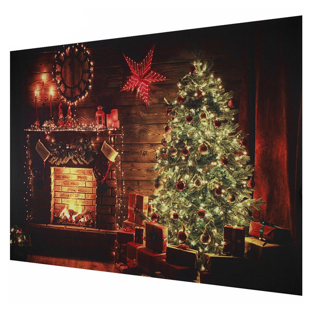 other-learning-office-supplies Large Christmas Photography Background Studio Cloth Backdrop Party Decorations Photo Booth Backdrops Supplies HOB1797037 1 1
