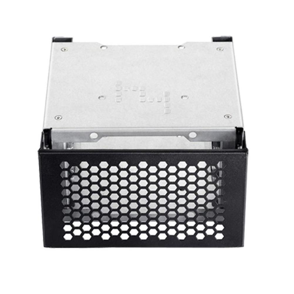 hdd-ssd-enclosures XT-XINTE 3 Bay HDD Docking Station Hard Drive Disk Tray Caddy HDD Cage Kit HOB1802272 1 1