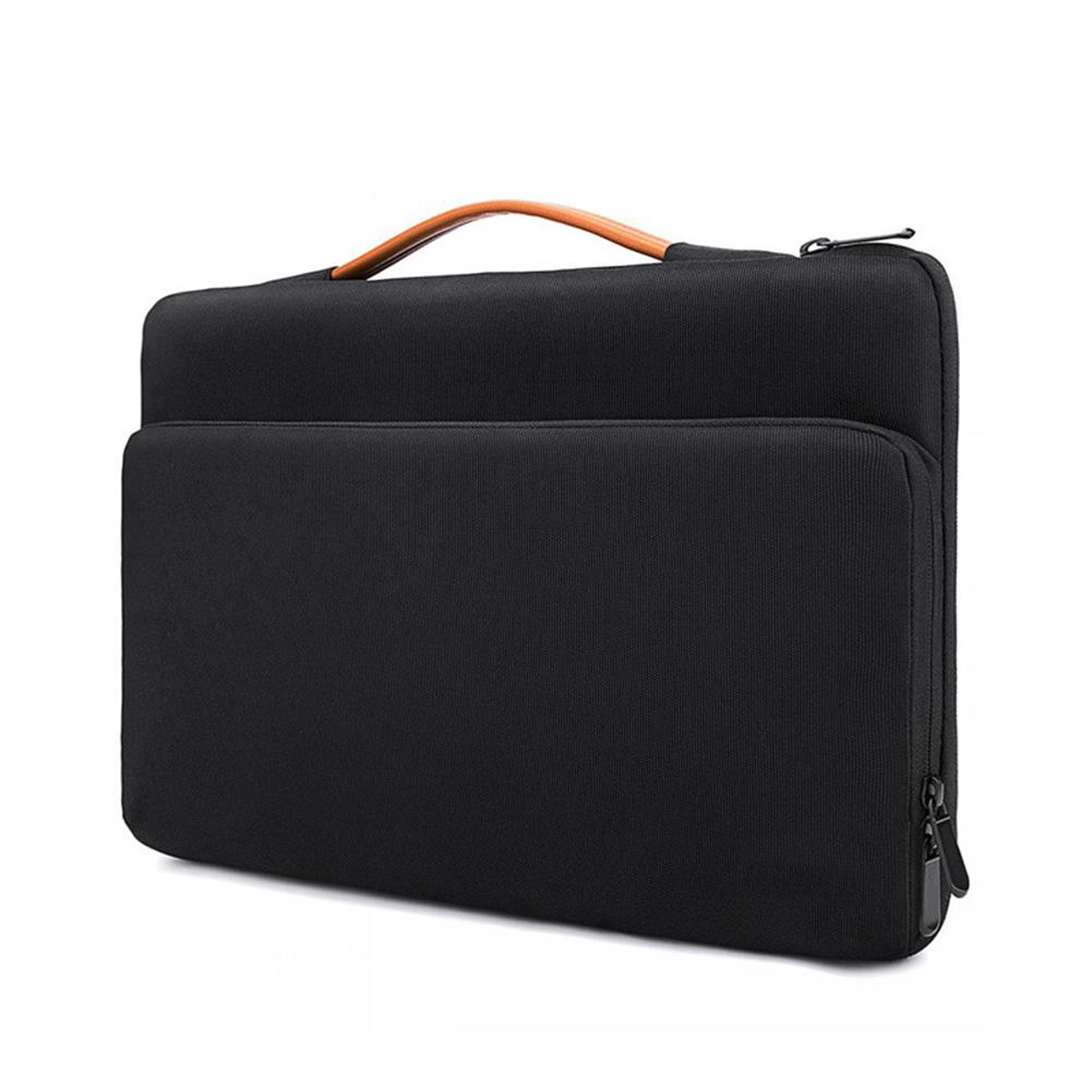 laptop-bags, cases-sleeves MAPLE STORY 13-14/15-15.6 inch Waterproof Laptop Sleeve Bag Case Laptop 360 Protection Notebook and Accessories Case for MacBook Huawei Laptops HOB1804915 1