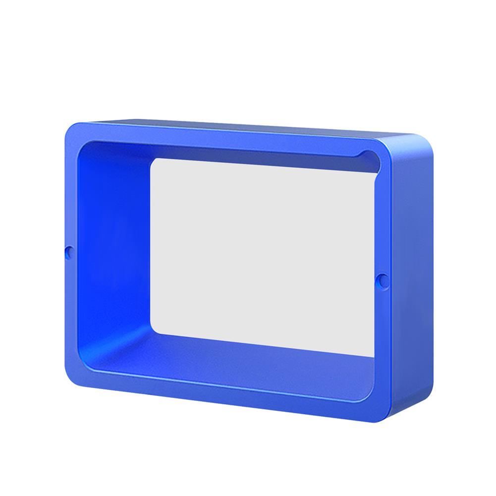 3d-printer-accessories TWOTREESFEP Film 140x200mm Fep Sheets 0.15-0.2mm fits ANYCUBIC Photon Resin UV 3D Printers SLA 3D Printer Parts HOB1807795 2 1