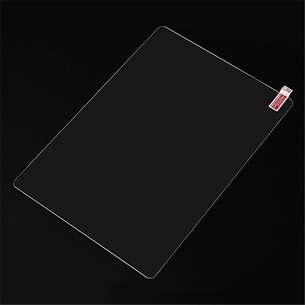 tablet-screen-protectors Frosted Nano Explosion-proof Tablet Screen Protector for Lenovo XiaoXin Pad Tablet HOB1810301 1 1