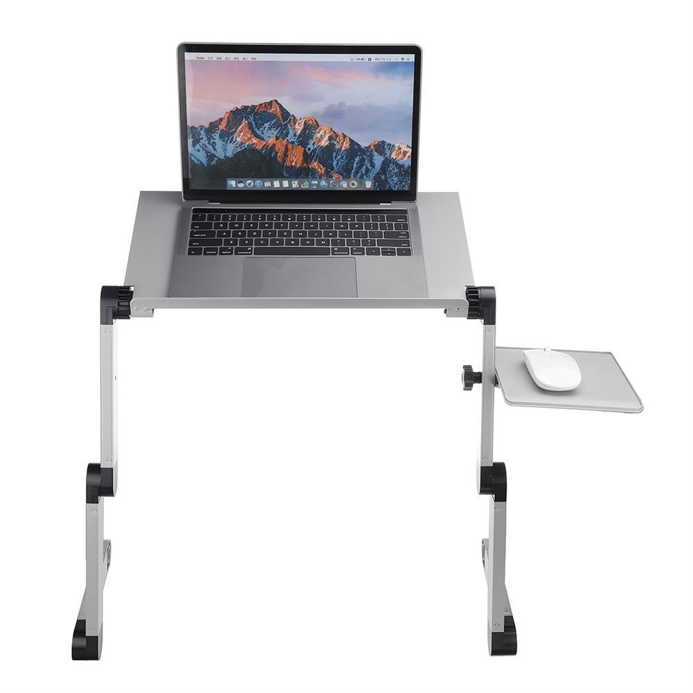 laptop-stands 360 Adjustable Laptop Desk Foldable Portable Laptop Stand HOB1814715 2 1