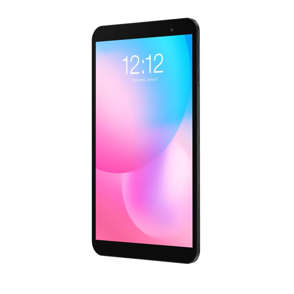 android-tablet Teclast P80 Allwinner A33 Quad Core 2GB RAM 32GB ROM 8 inch 1280*800 Android 10 OS Tablet HOB1815549 1 1
