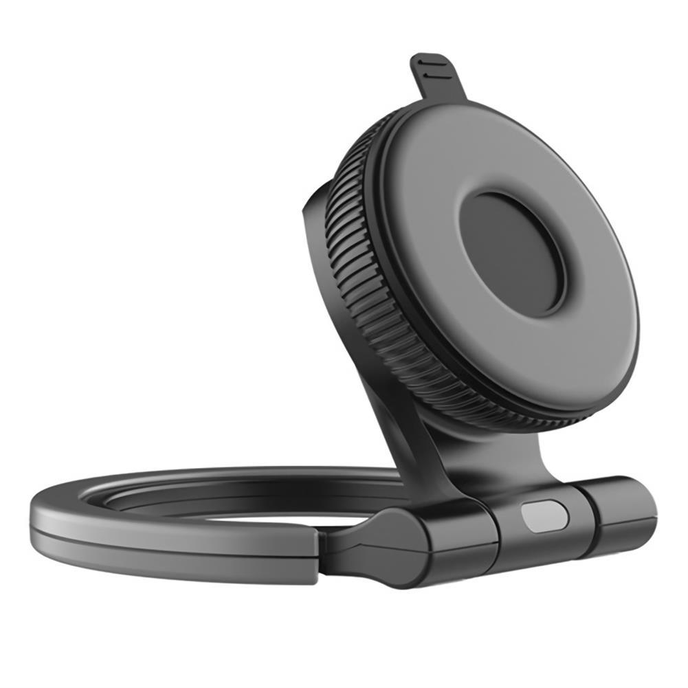 laptop-stands Multifunctional Phone Tablet Holder Bracket Wall Mount 360 Rotating Adsorption HOB1819423 1