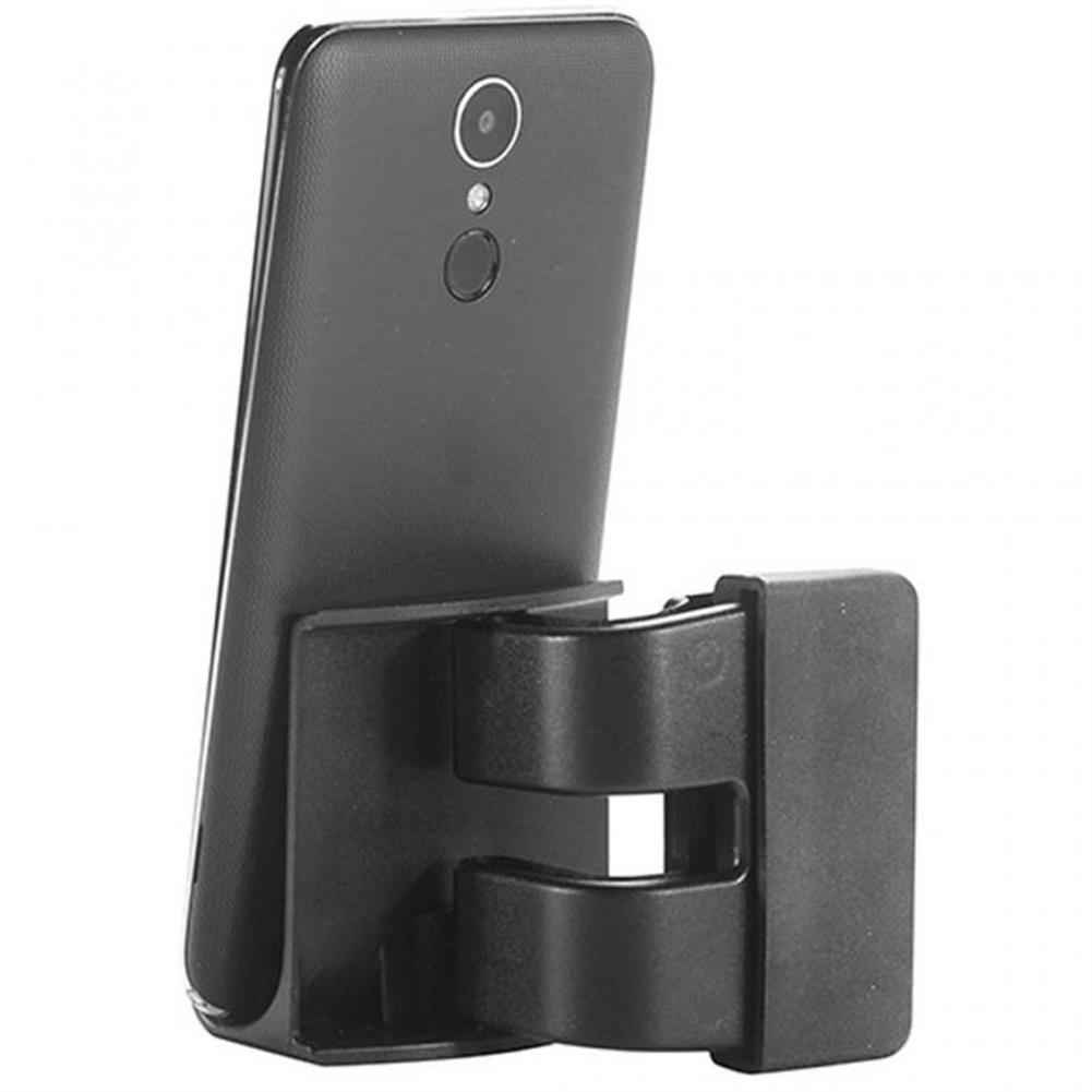 laptop-stands Laptop Screen Side Phone Holder Screen Support Holder Tablet Bracket Clip HOB1820143 1