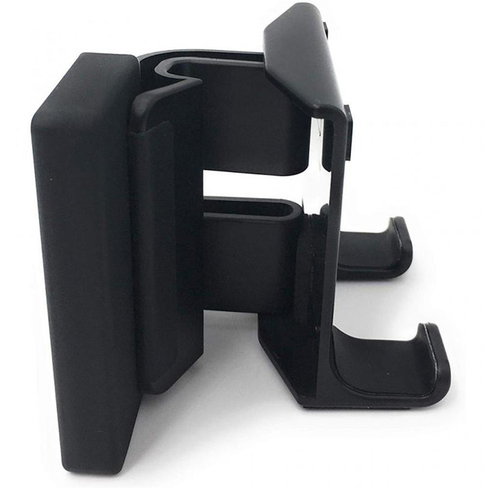 laptop-stands Laptop Screen Side Phone Holder Screen Support Holder Tablet Bracket Clip HOB1820143 2 1