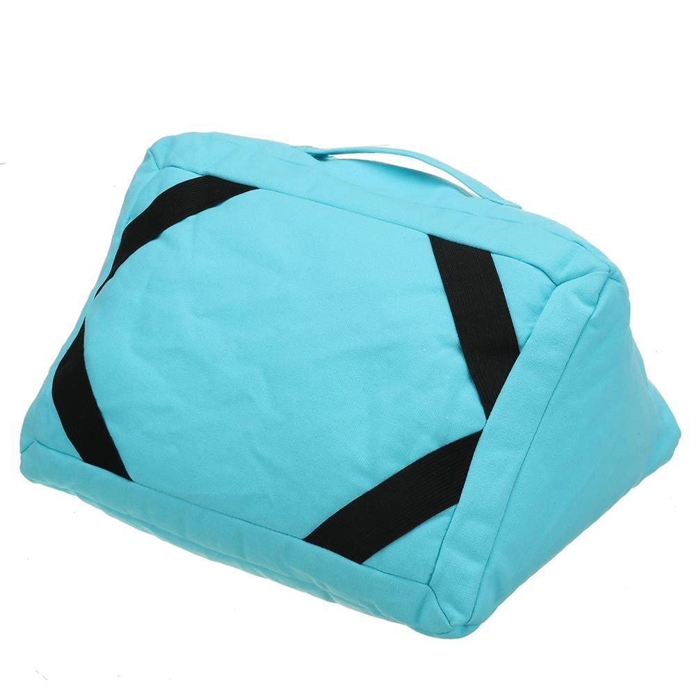 laptop-stands Pillow Holder Tablet Smartphone Holder Soft Pillow Cushion Soft Tablet Stand for Home Decoration HOB1827877 2 1