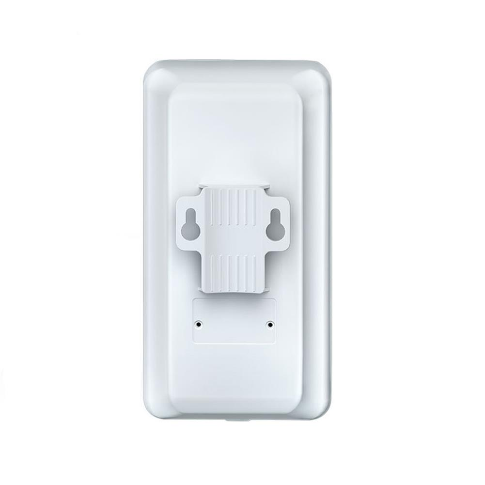 access-points 4G Outdoor AP WiFi Router 300Mbps IP65 Support Sim Card Router for Wireless internet Access Point HOB1829035 1 1