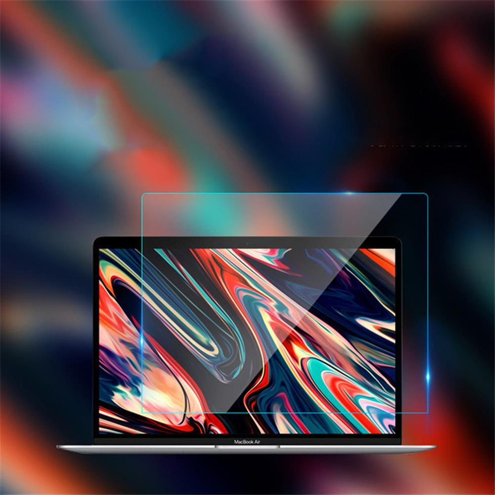 screen-protectors Flexible Laptop Monitor Film 13.3inch Clear Laptop Monitor Screen Protector for Macbook 13 Pro A1706/A1708 A2251 A1278 HOB1832251 1 1