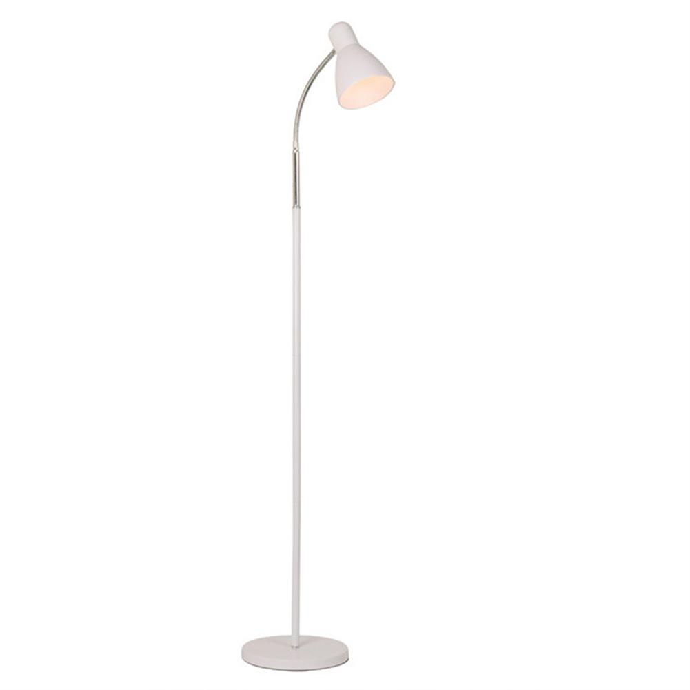other-learning-office-supplies LED office Floor Lamp Learning Eyecare Household Folding Telescopic Wrought Iron Lamp Suitable for Living Room Bedroom Study Restaurant HOB1835095 1