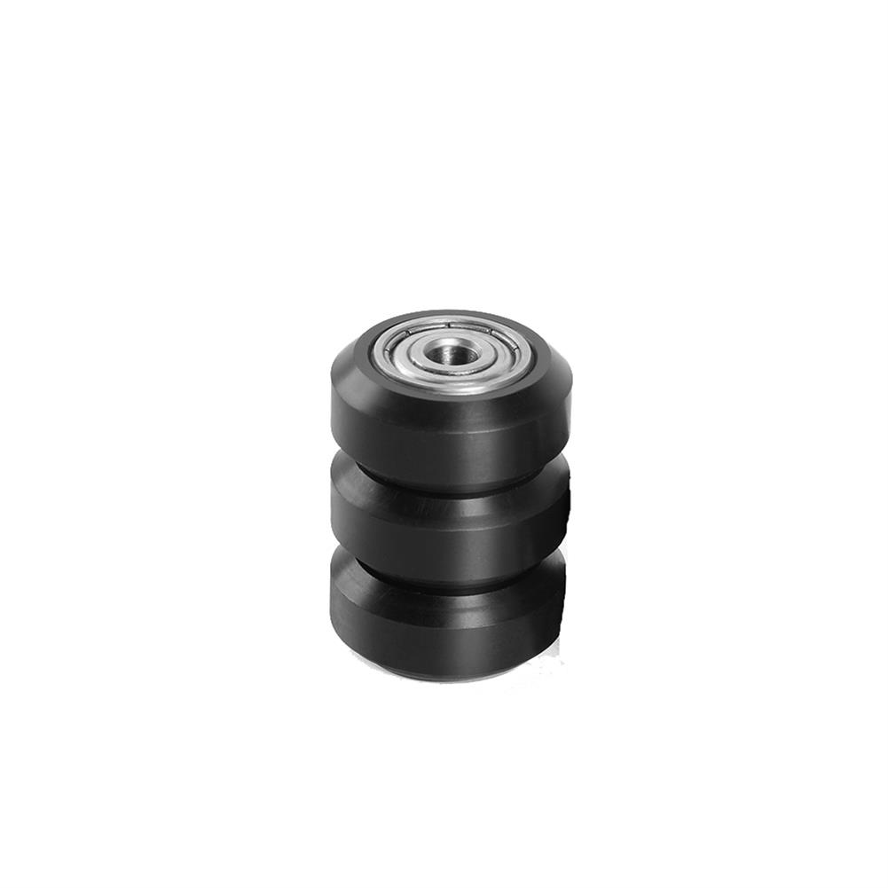 3d-printer-accessories Creality 3D 3Pcs/Pack POM Pulley for 3D Printer HOB1836541 1 1