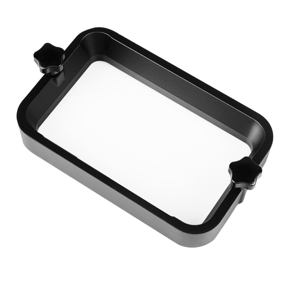 3d-printer-accessories Creality 3D LD-002H LD-002R Resin Tray Assembly for Resin 3D Printer HOB1836575 3 1