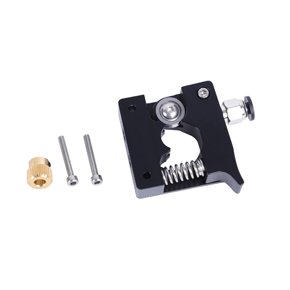 3d-printer-accessories Anet Extruder Feeding Kit Remote Feeding Mechanism Full Metal Extruder for 3D Printer Part HOB1840288 2 1