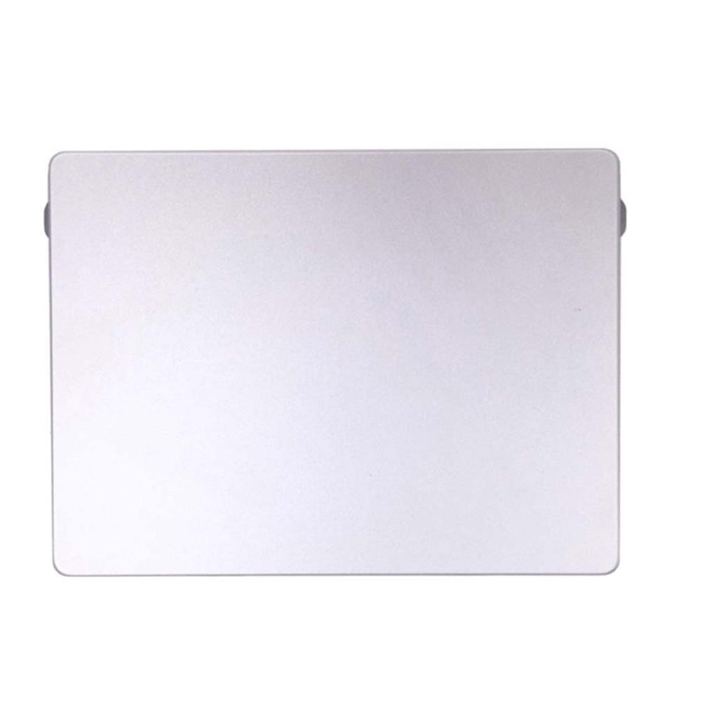 laptop-replacement-parts MacBook Air 13-inch A1466 Touchpad MacBook Track Pad Replacement for 2013-2017 MacBook Air 13inch HOB1840628 1