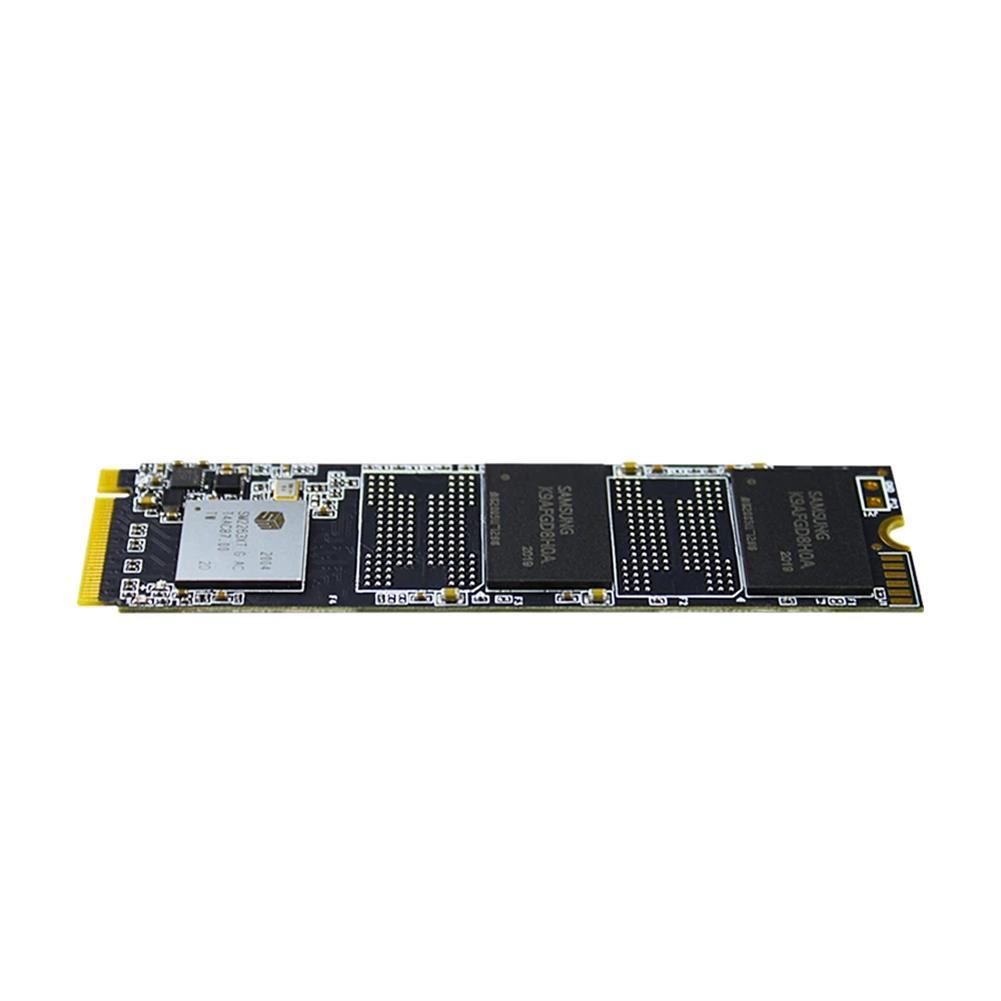 solid-state-drives Xraydisk M.2 PCIE NVMe internal SSD Hard Disk 128GB 256GB 512GB Solid State Drive for Laptop Desktop HOB1842201 1 1