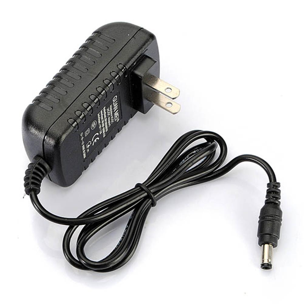 laptop-chargers-adapters New AC 100-240V To DC 12V2A Power Supply AD/DC Adapter HOB27385 1