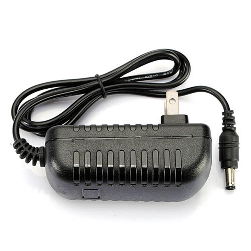 laptop-chargers-adapters New AC 100-240V To DC 12V2A Power Supply AD/DC Adapter HOB27385 1 1
