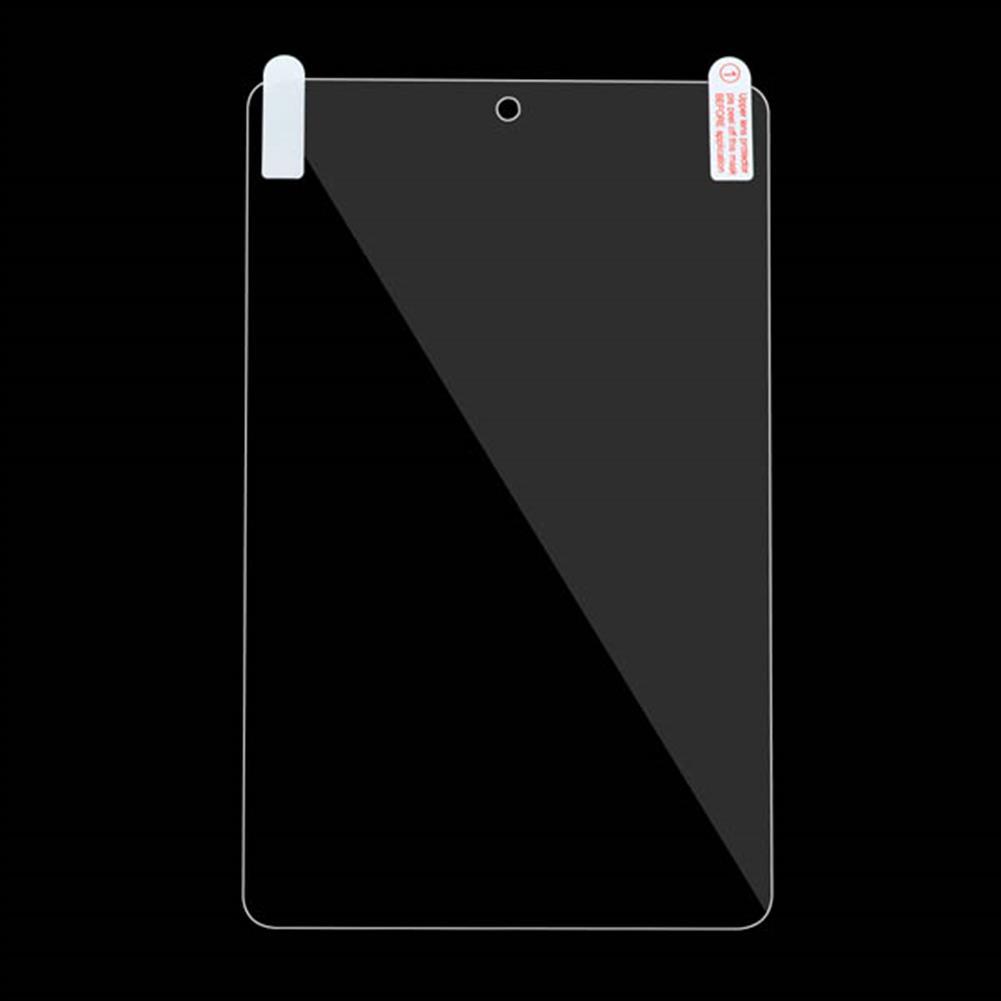 tablet-screen-protectors Transparent Screen Protector Film for Chuwi Vi8 Tablet HOB976215 1