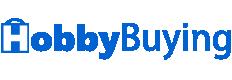 HobbyBuying.com